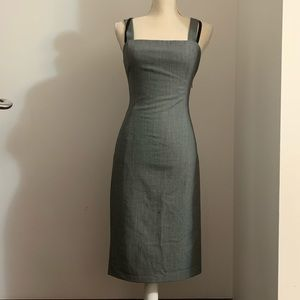 Frankie Morello women dress made in Italy